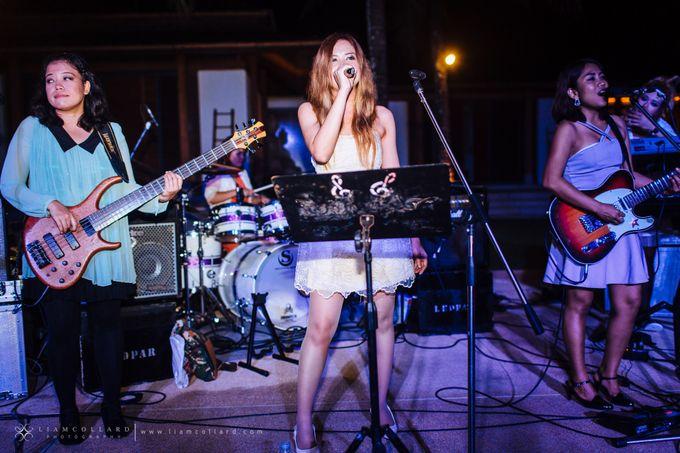 Shanti Villa Wedding by Luxury Events Phuket - 041