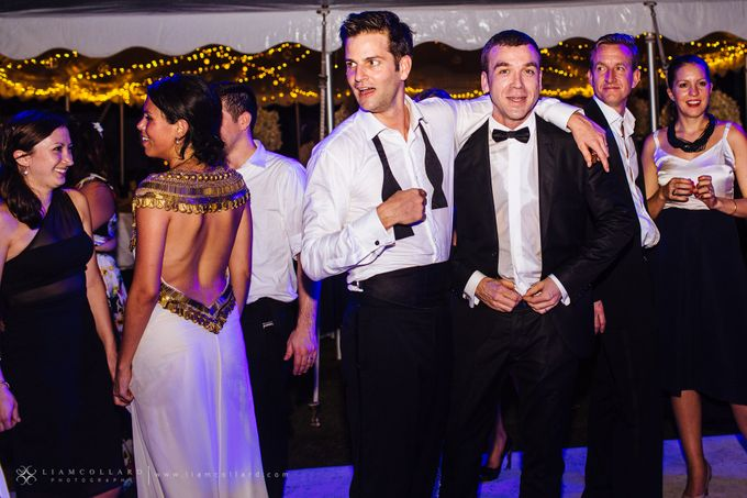 Shanti Villa Wedding by Luxury Events Phuket - 043