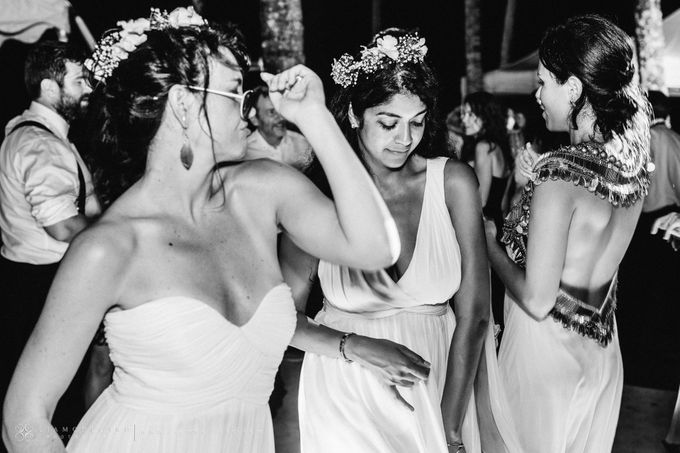 Shanti Villa Wedding by Luxury Events Phuket - 044
