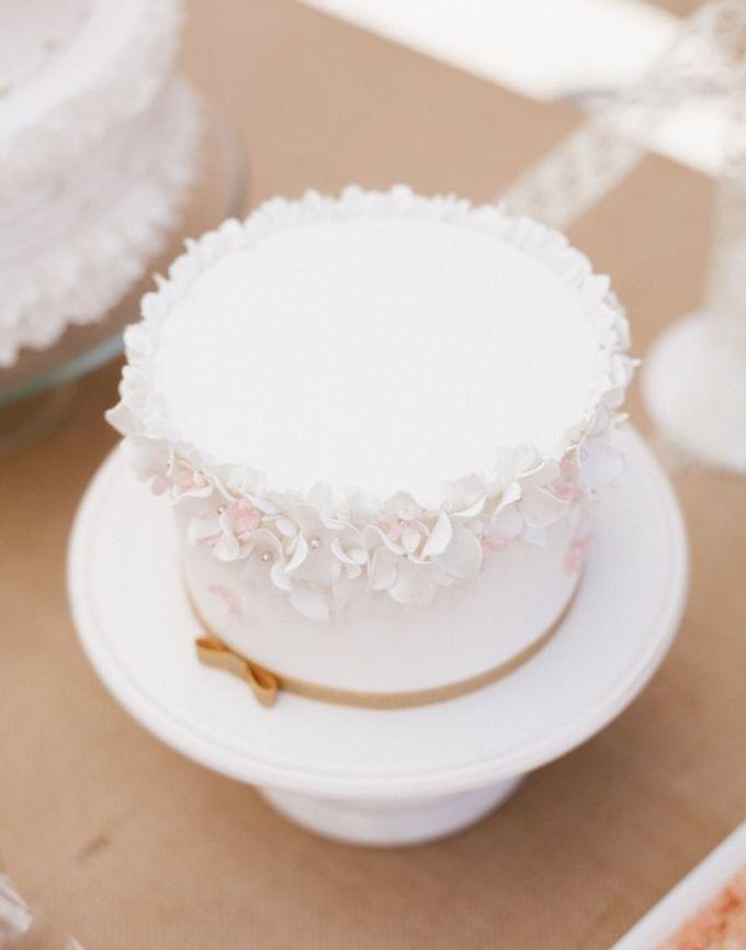 La Cupella Cake Boutique by La Cupella Cake Boutique - 003