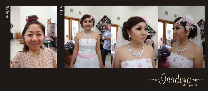 CC Salon & Bridal by CC Salon & Bridal - 013