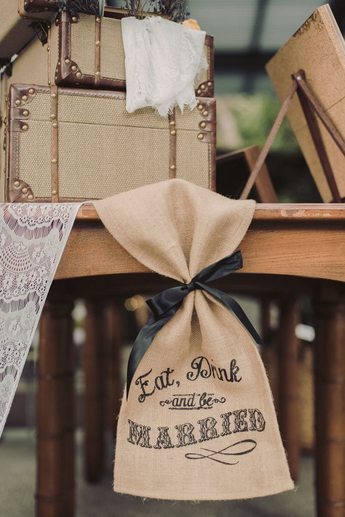 Lavender Love for Yong Xi and Linh by MerryLove Weddings - 016