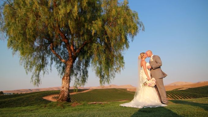Wedding Videographer by Filmman Video - 008