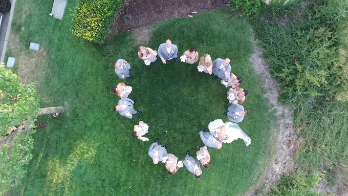 wedding by Filmman Video - 004