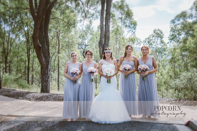 Lisa & Matty by Peonies Boutique Weddings - 004