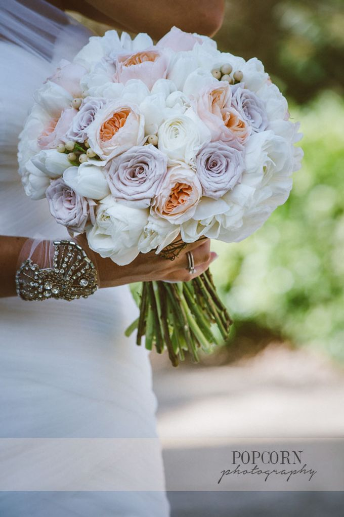 Lisa & Matty by Peonies Boutique Weddings - 001