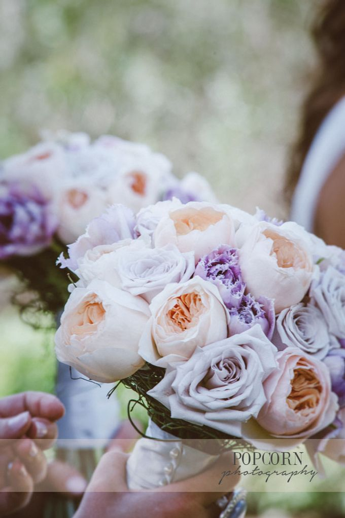 Lisa & Matty by Peonies Boutique Weddings - 003