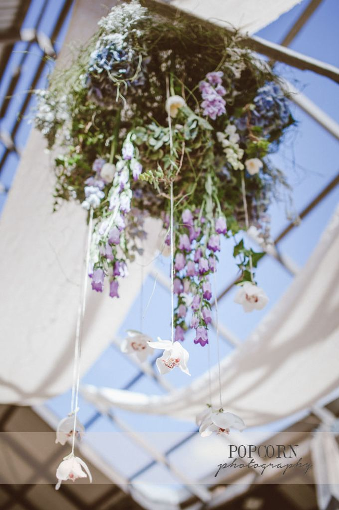 Lisa & Matty by Peonies Boutique Weddings - 006