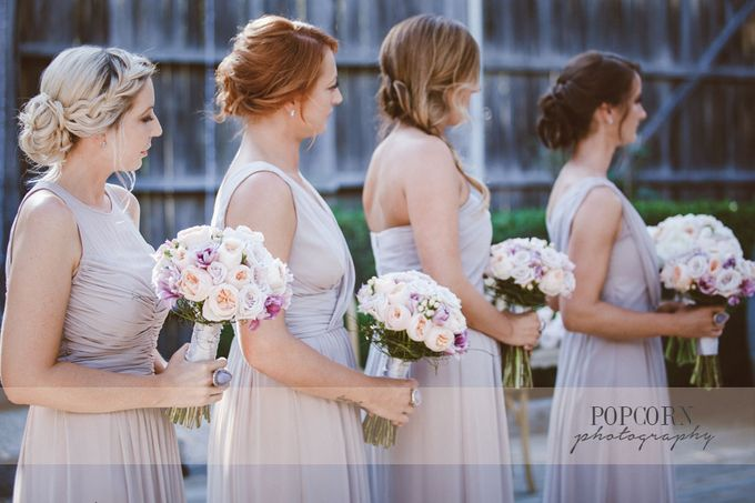 Lisa & Matty by Peonies Boutique Weddings - 007