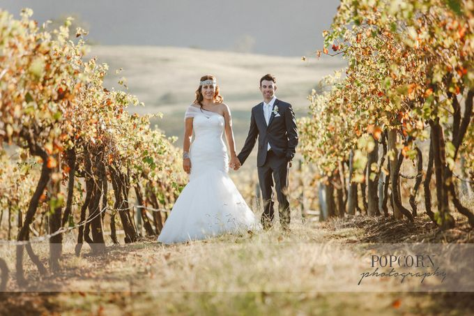 Lisa & Matty by Peonies Boutique Weddings - 010