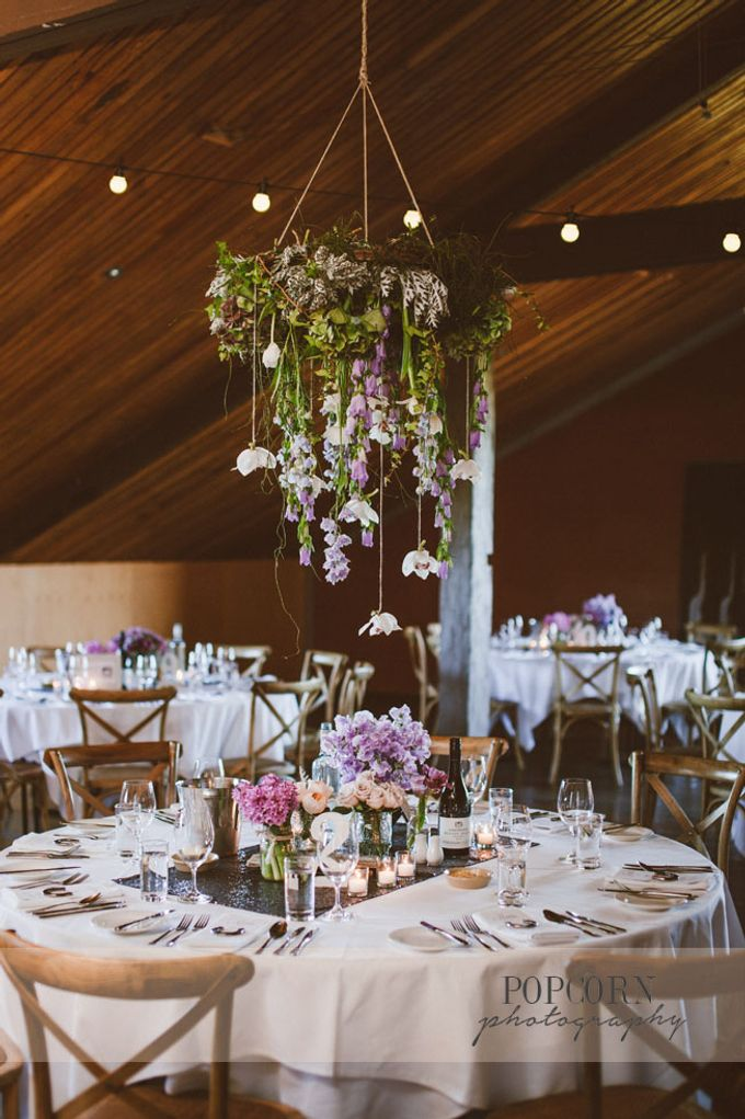 Lisa & Matty by Peonies Boutique Weddings - 011