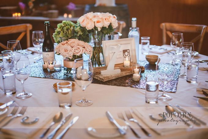 Lisa & Matty by Peonies Boutique Weddings - 012