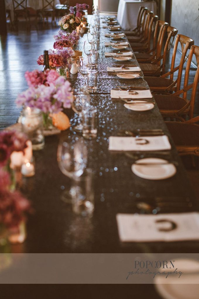 Lisa & Matty by Peonies Boutique Weddings - 013