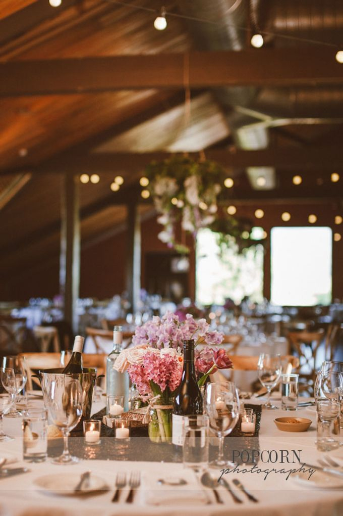 Lisa & Matty by Peonies Boutique Weddings - 015