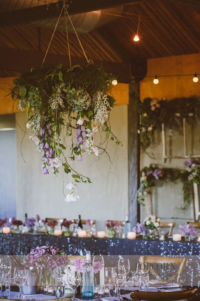 Lisa & Matty by Peonies Boutique Weddings - 016