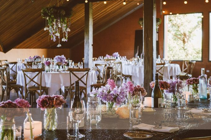 Lisa & Matty by Peonies Boutique Weddings - 017