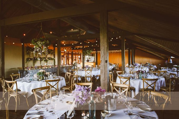 Lisa & Matty by Peonies Boutique Weddings - 019