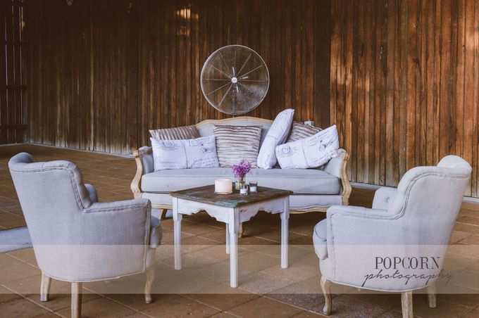 Lisa & Matty by Peonies Boutique Weddings - 021