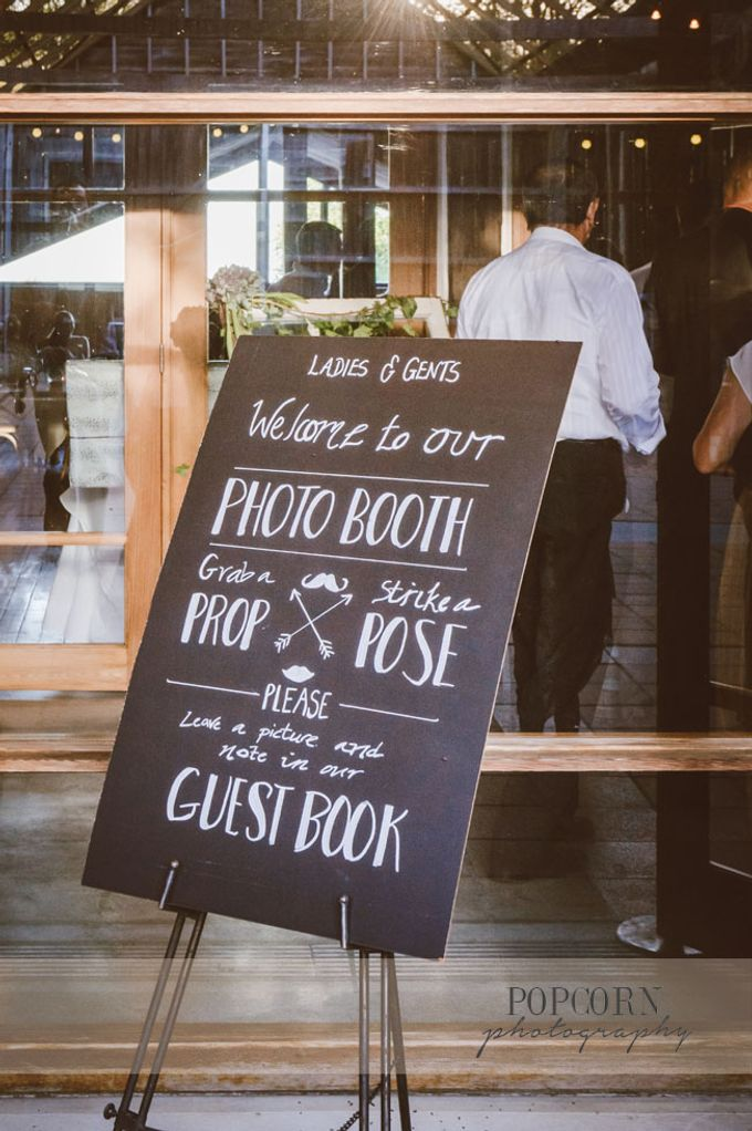 Lisa & Matty by Peonies Boutique Weddings - 022