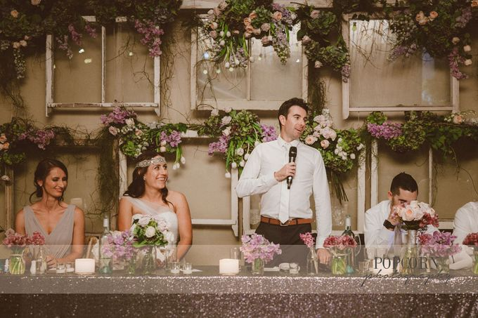 Lisa & Matty by Peonies Boutique Weddings - 024