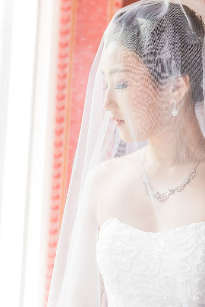A Beautiful Estates of Sunnybrook Wedding in Toronto - Liz and Jin by Samantha Ong Photography - 031