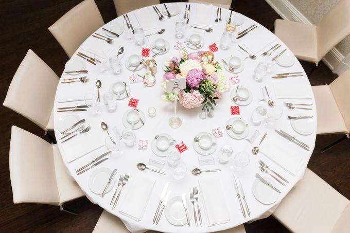 A Beautiful Estates of Sunnybrook Wedding in Toronto - Liz and Jin by Samantha Ong Photography - 038