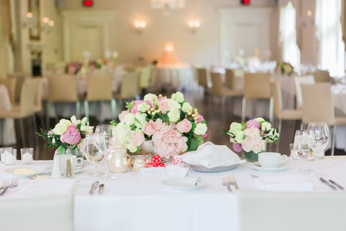 A Beautiful Estates of Sunnybrook Wedding in Toronto - Liz and Jin by Samantha Ong Photography - 042