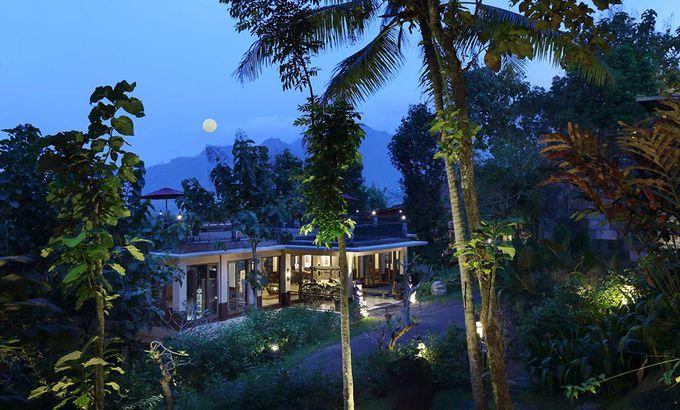 Plataran Borobudur Resort and Spa by Plataran Indonesia - 048