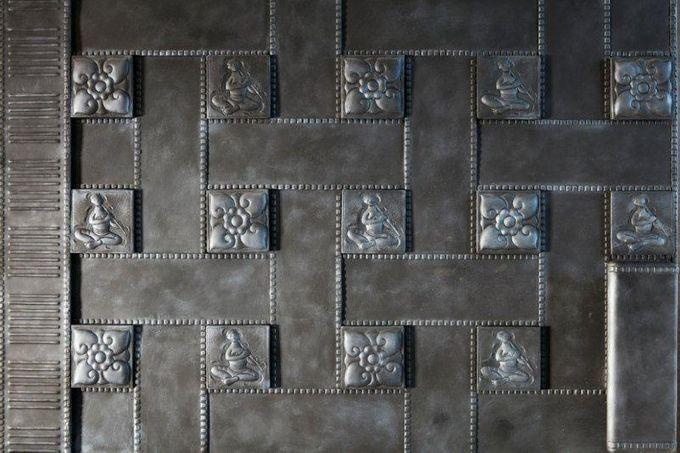 Mandapa a Ritz-Carlton Reserve by Mandapa, a Ritz-Carlton Reserve - 011
