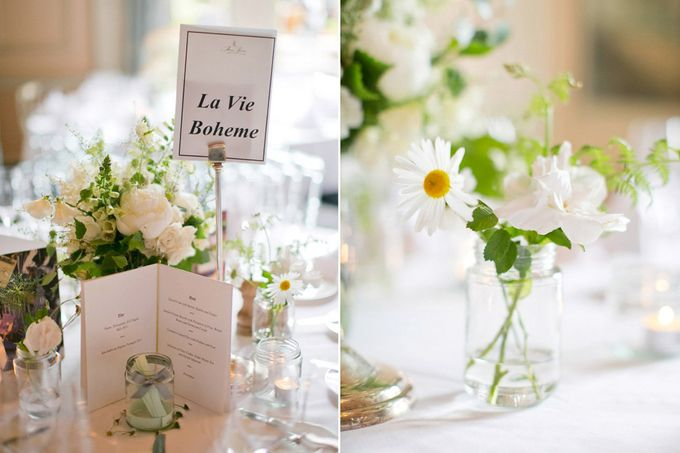 A central London city wedding by Caught the Light - 016