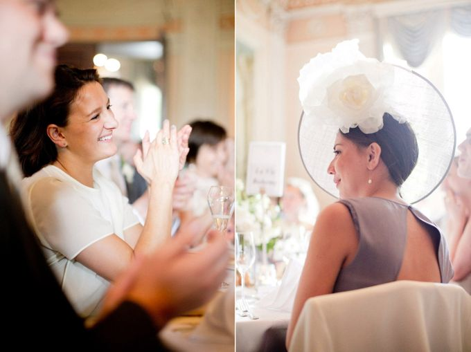A central London city wedding by Caught the Light - 017