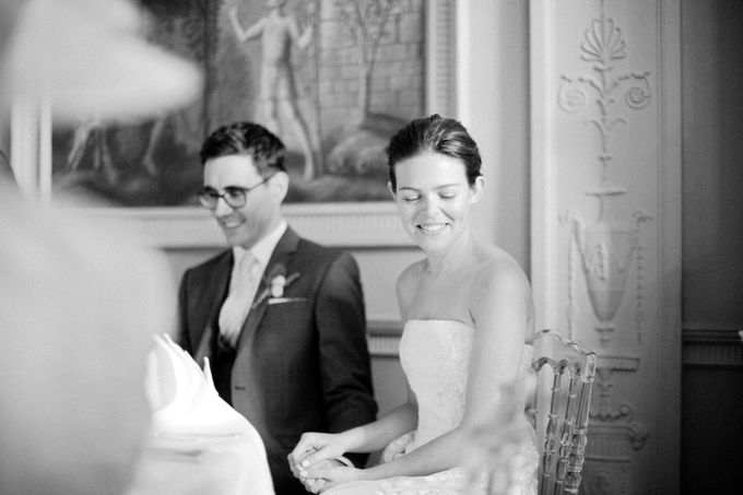 A central London city wedding by Caught the Light - 018
