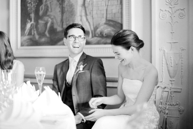 A central London city wedding by Caught the Light - 019