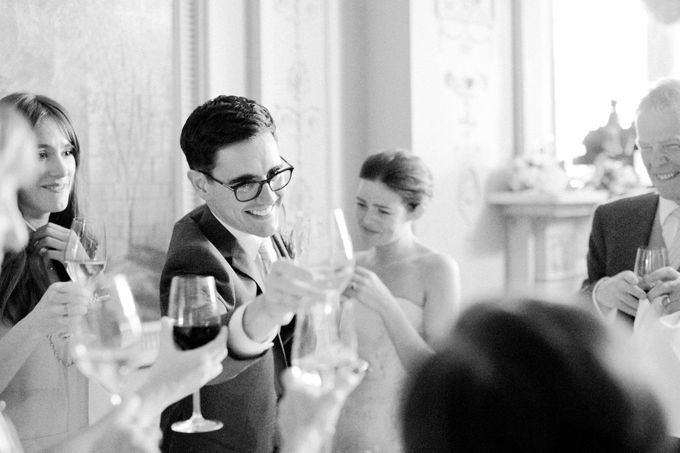 A central London city wedding by Caught the Light - 020