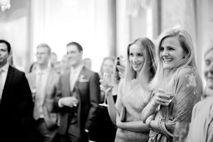 A central London city wedding by Caught the Light - 021