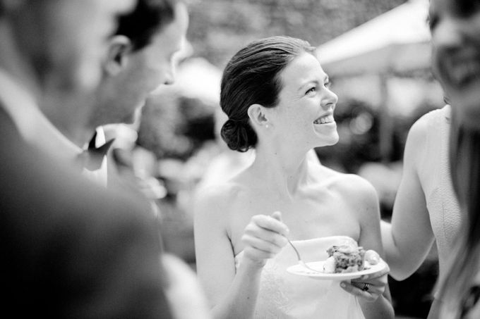 A central London city wedding by Caught the Light - 023
