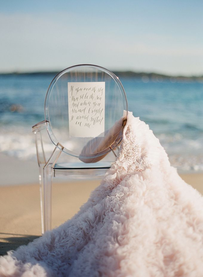 Watsons Bay Wedding by Love Note Photography - 027