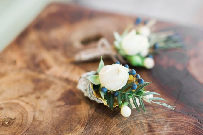 Watsons Bay Wedding by Love Note Photography - 006