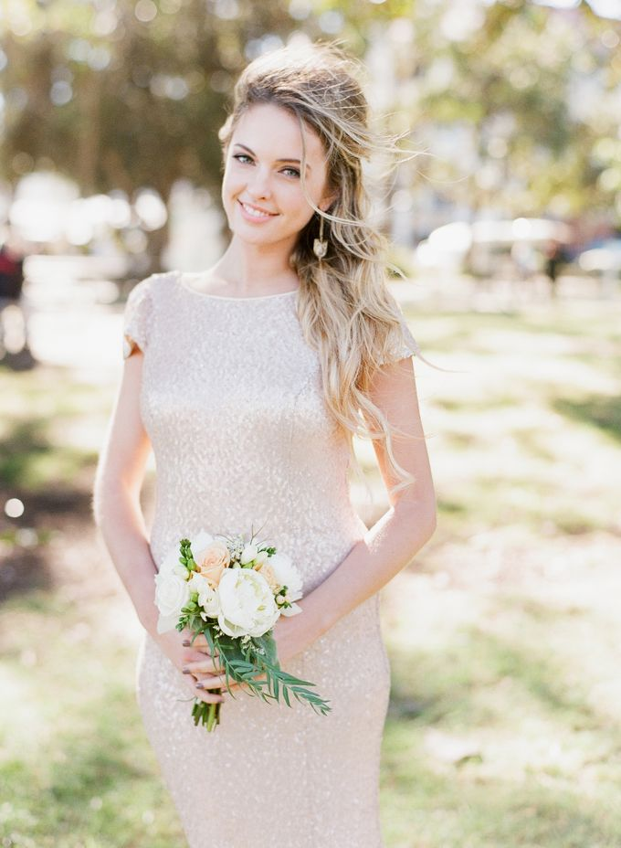 Watsons Bay Wedding by Love Note Photography - 010