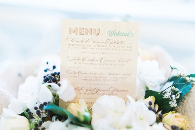 Watsons Bay Wedding by Love Note Photography - 022