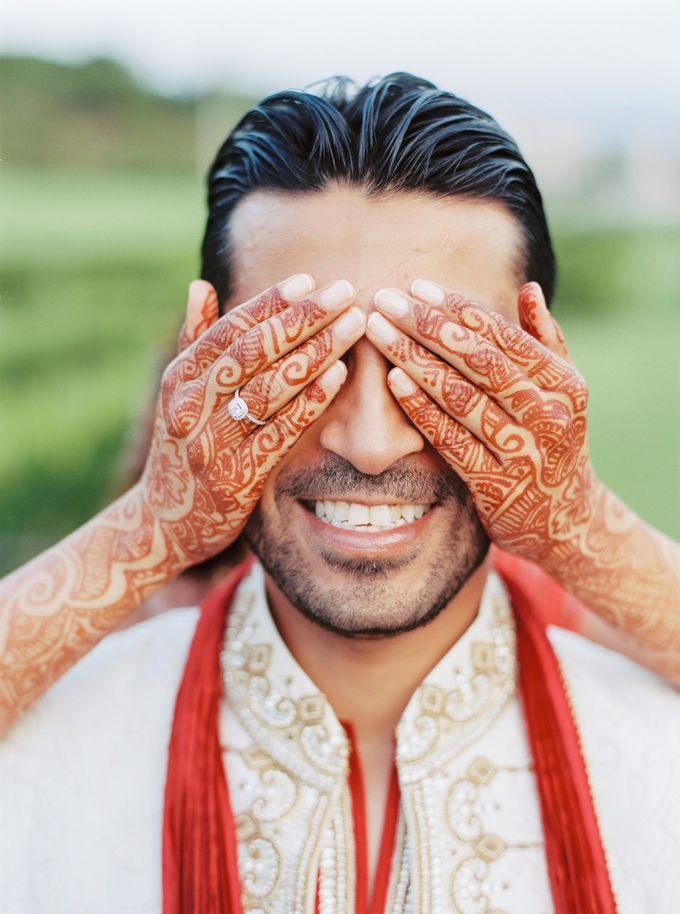 Indian wedding by love is my favorite color - 001