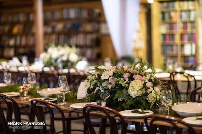 Wedding of Rebecca and  Shaun by Love 2 Love - Wedding & Event Planner - 018