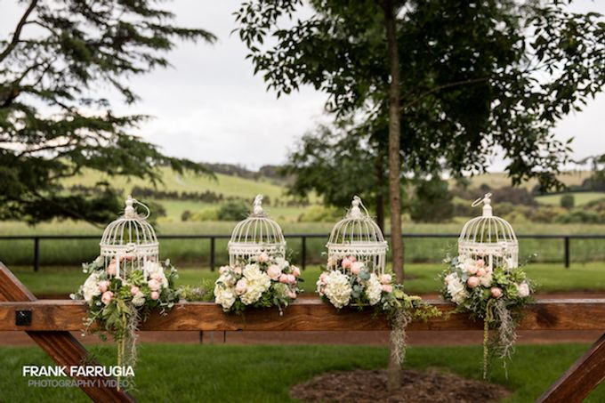Wedding of Rebecca and  Shaun by Love 2 Love - Wedding & Event Planner - 021