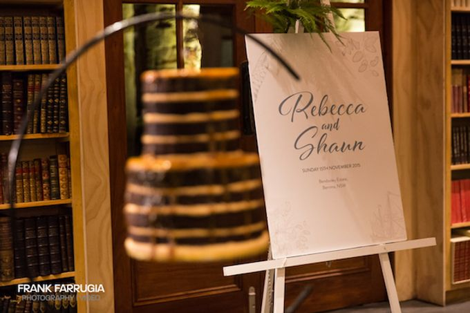 Wedding of Rebecca and  Shaun by Love 2 Love - Wedding & Event Planner - 026