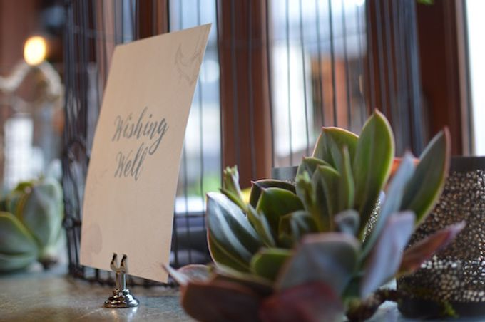 Wedding of Rebecca and  Shaun by Love 2 Love - Wedding & Event Planner - 027