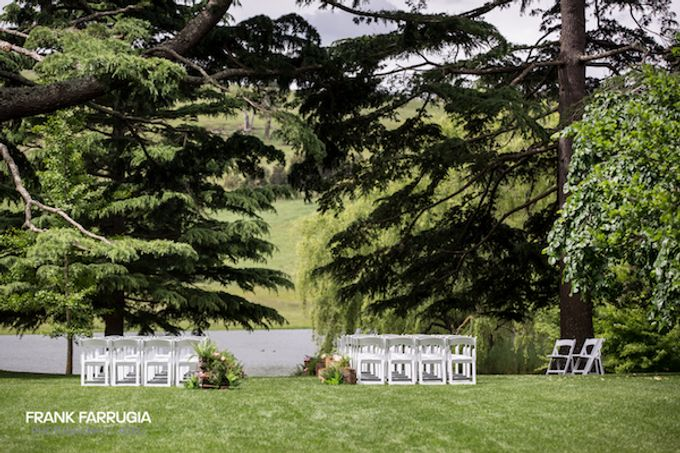 Wedding of Rebecca and  Shaun by Love 2 Love - Wedding & Event Planner - 007