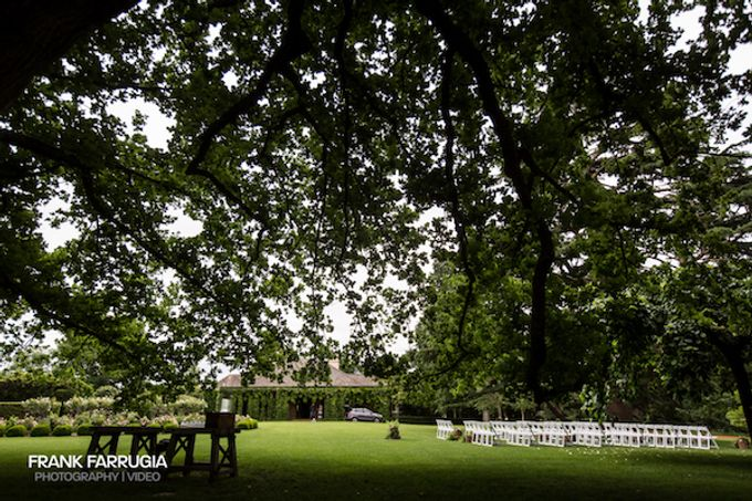Wedding of Rebecca and  Shaun by Love 2 Love - Wedding & Event Planner - 028