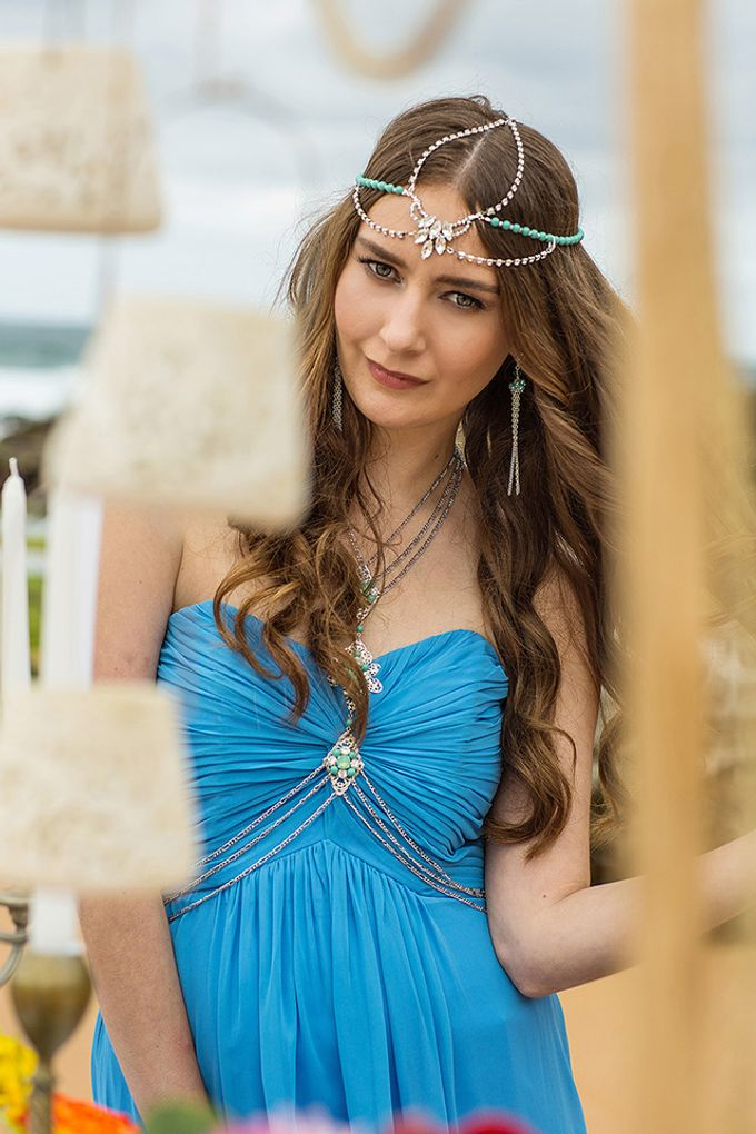 Love Ashore by Bridesmaids Only - 001