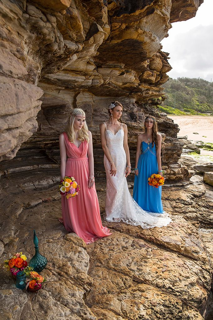 Love Ashore by Bridesmaids Only - 003