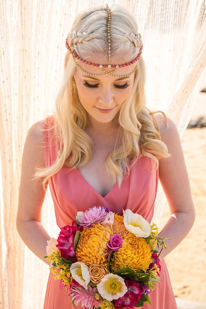 Love Ashore by Bridesmaids Only - 002